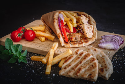 greek_food_wrap